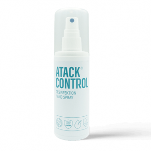 Atak Control